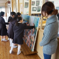 小学校で鑑賞の授業_main