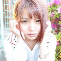 15gakusai_gest