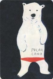 15polarrand