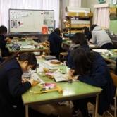 16meitoku1