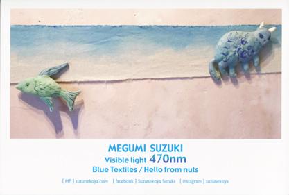 17suzuki