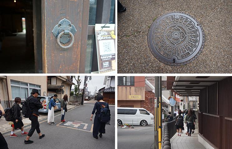 2018.5.29今井町2