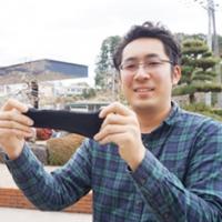 めちゃ売れソックス!?_main
