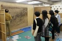 オープンキャンパス☆奈良県大芸術祭_main
