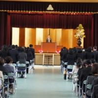 2015-入学式_main