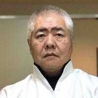 takanishi
