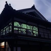 18hanayagi_i