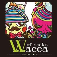 waca2